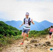 RUN Charity Race