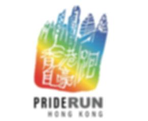 pride web.jpg