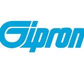 Gipron-logocian.jpg