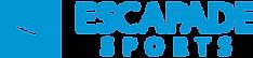 Escapade-Sports.png
