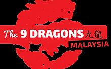 9Dragons_Logo-ULTRA_MALAYSIA.png