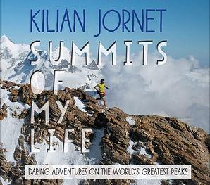 summits.jpg