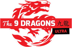 9Dragons_Logo-ULTRA.png