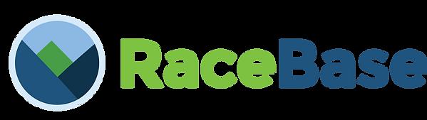 RaceBase_Logo_White.png
