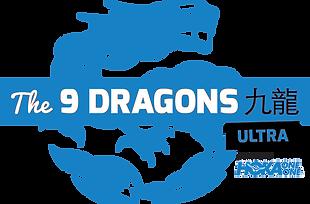 9Dragons_Logo-ULTRA-hoka-2.png