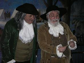 1776d.JPG
