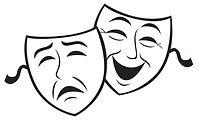 img_drama-masks-silhouette-12.jpg