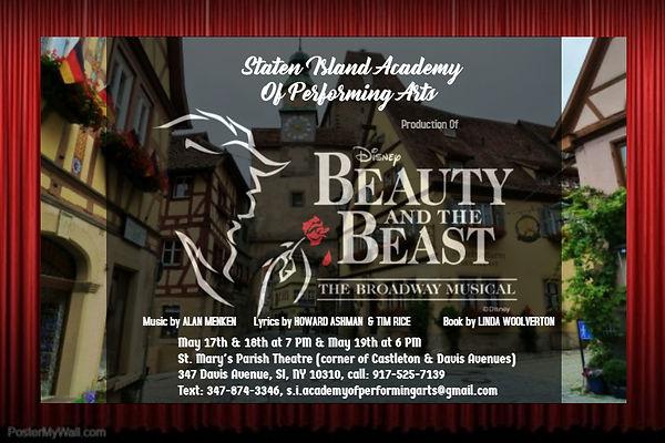 Beauty & Beast SIAOPA 2.jpg