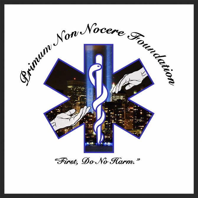 Primum Non Nocere Foundation  - 2017 in Review