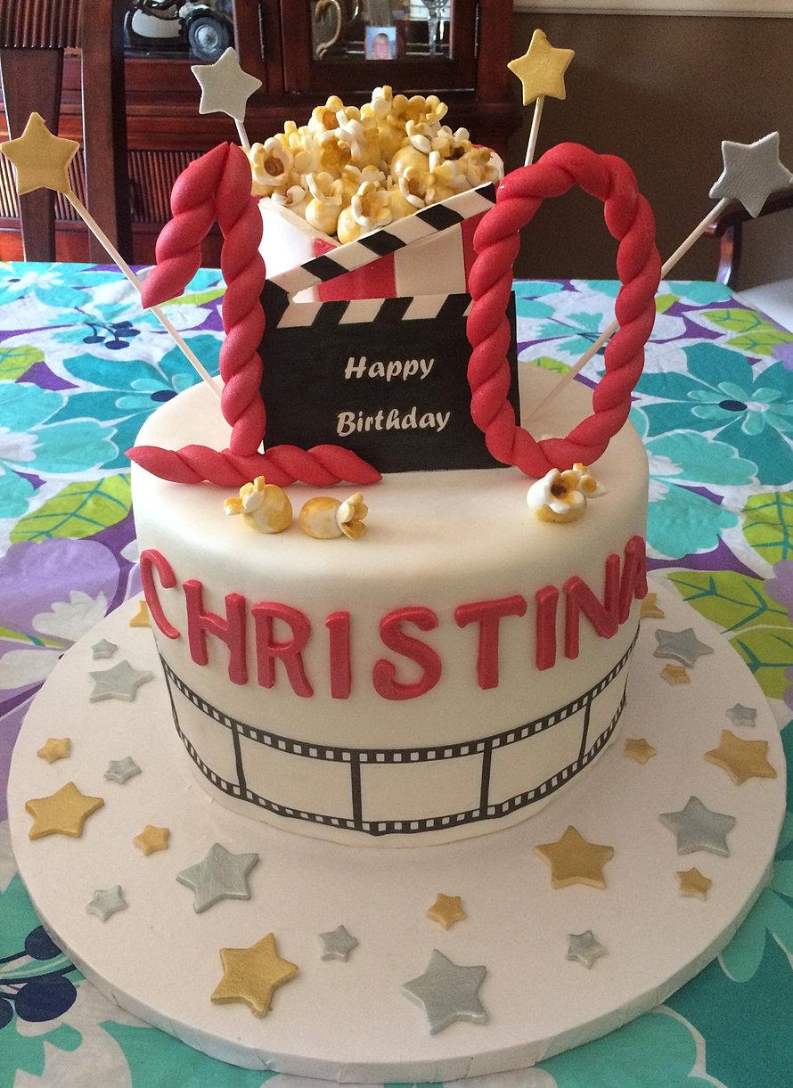 Vs Custom Cakes Custom Cakes Staten Island NY