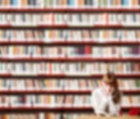 letselschadebibliotheek qEEG