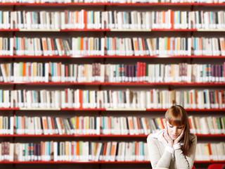 Literatür Taraması Neden Yapılır?