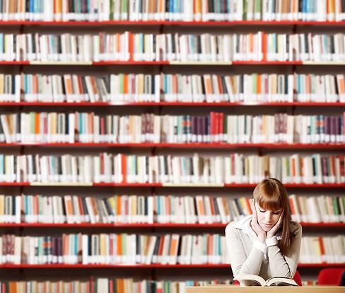 L'étude de lectorat pour unemeilleure connaissance de ses lecteurs