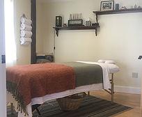 Massage in ludlow vermont