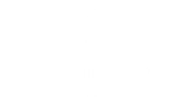 Executive_Lift_Logo_White.png