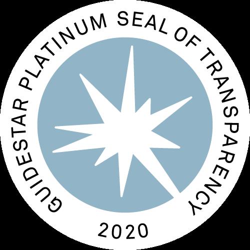 2020-guidestar-platinum-seal.png