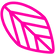 favicon_pink3.png