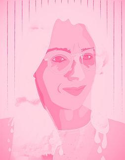 Portra%25CC%2588tt1_edited_edited.jpg