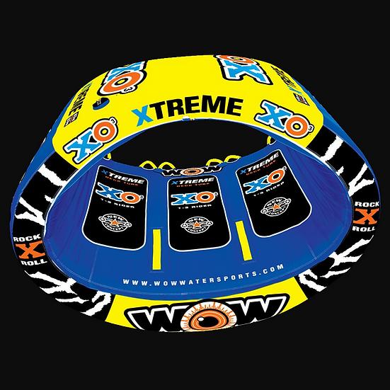 Bouée WoW XO Xtrem 3P