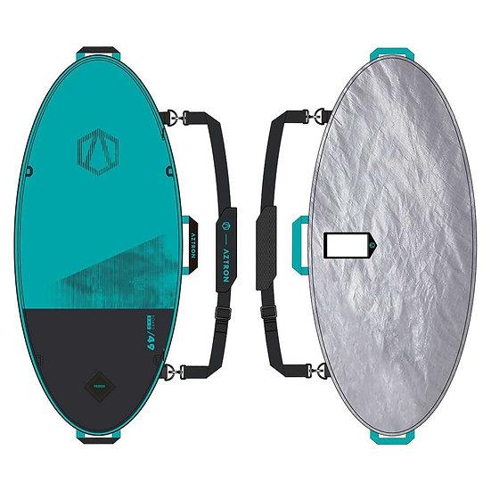"Housse Wake Surf 49"" Aztron"