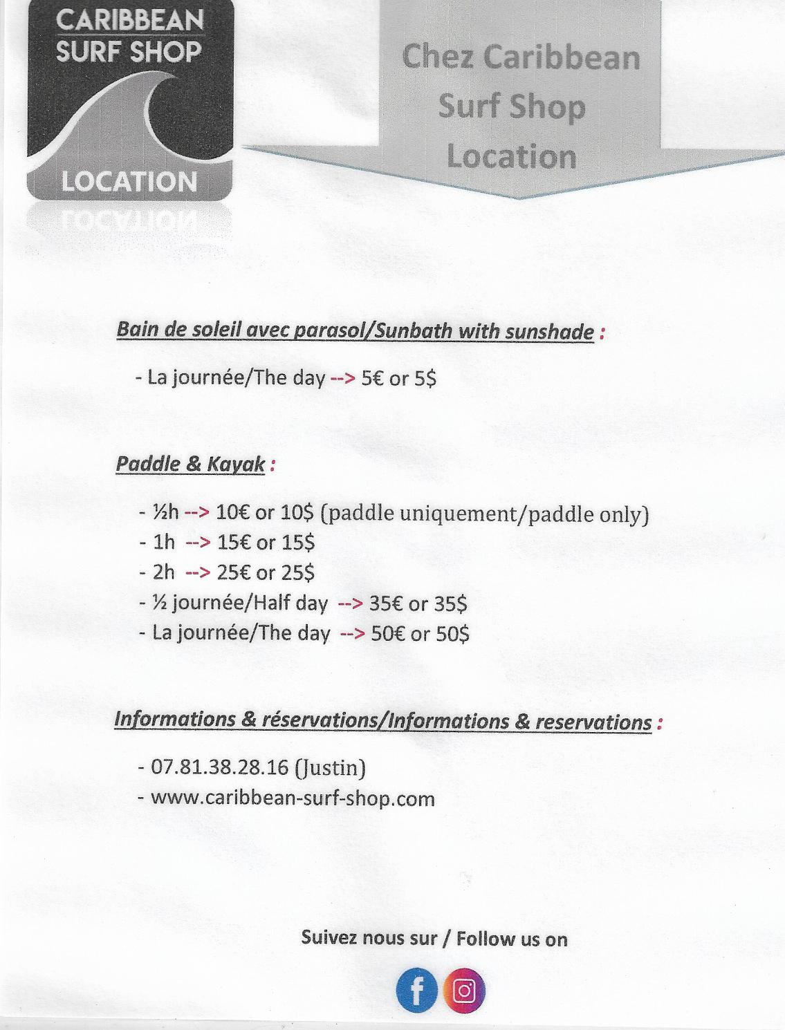 Numérisation_20200629 (2).png