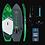 SUP Surf Aztron Sirius 9.6 2020