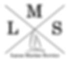 Logo LMS.png