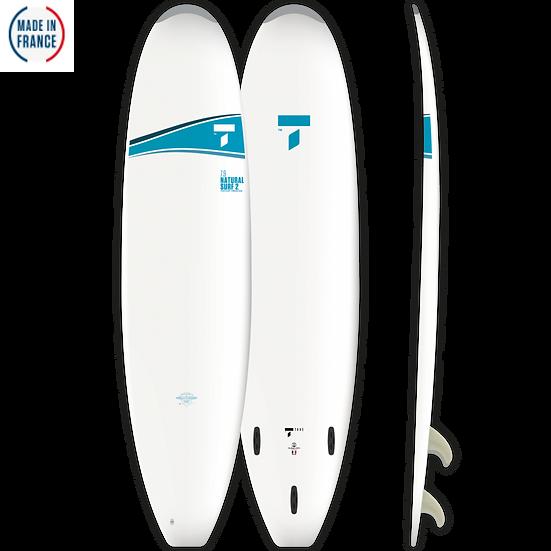 TAHE surf malibu 7.9