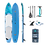 SUP Multi-Person Aztron Galaxie 16.0 2020