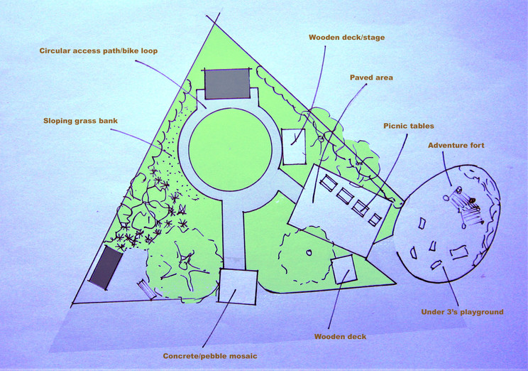 Site sketch Katy Wallace cropped.jpg