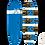 Oxbow surf chinadog 8.0
