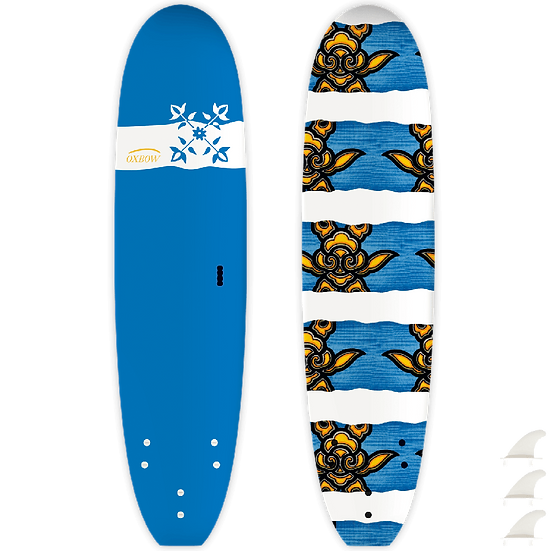 Oxbow surf chinadog 8.0