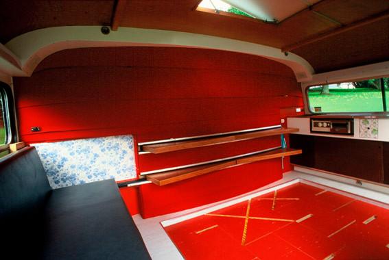 KW Caravan 2002 interior.jpg