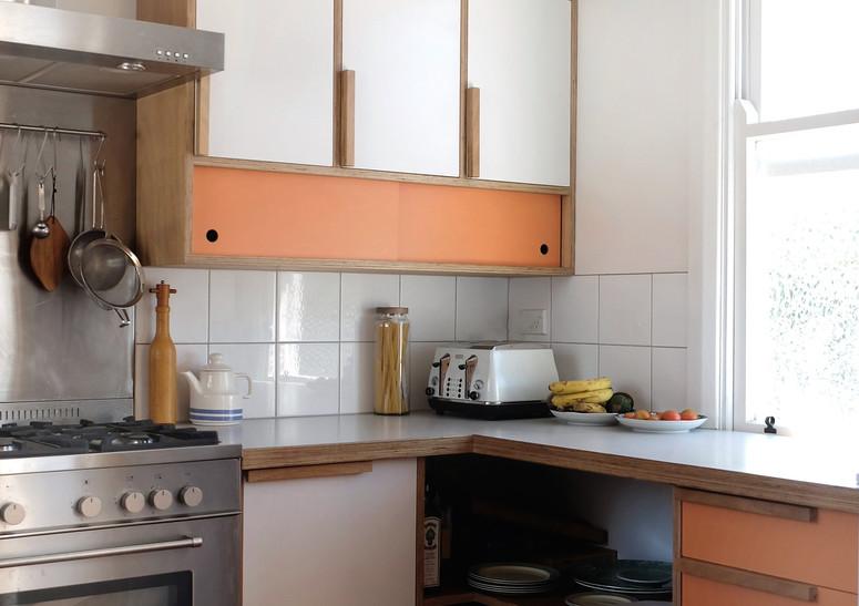 Kitchen 3 TOUCH UP.jpg