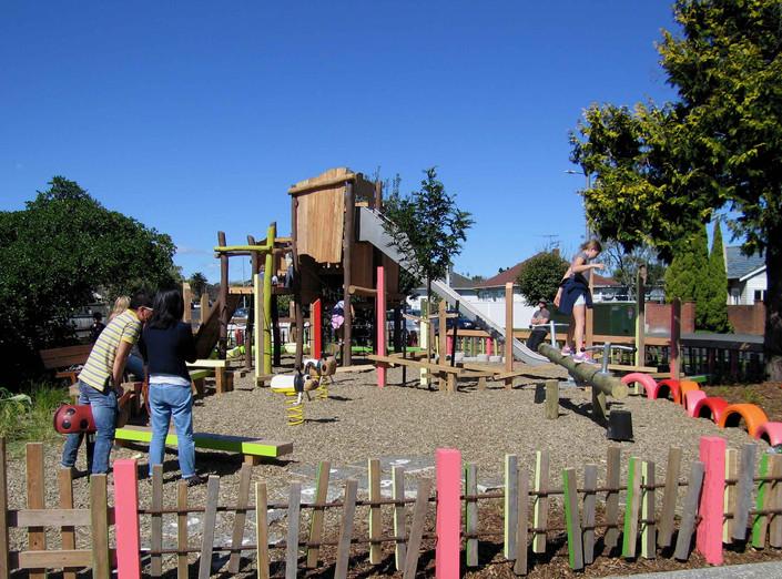 Playground front.jpg