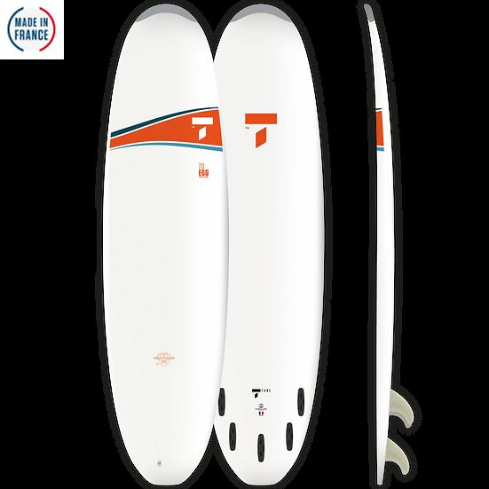 TAHE Surf board Egg 7.0