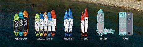 aqua-marina-paddle-gonflable9-764x400.jp