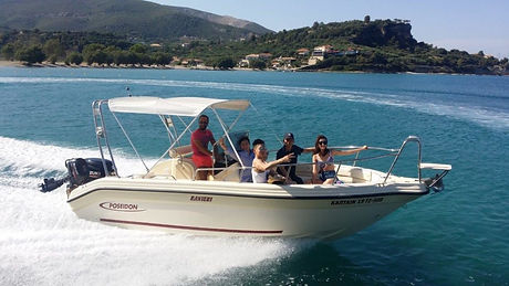 PoseidonR590Main-1024x576.jpg