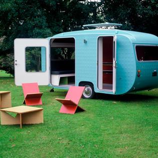 KW Caravan