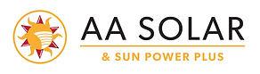 AA Solar Logo (H).jpg