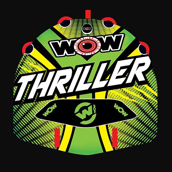 Bouée WoW Thriller 1P