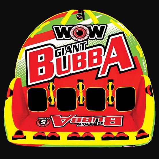 Bouée WoW Giant Bubba 4P