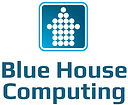 BluehouseLogo cropped.jpg