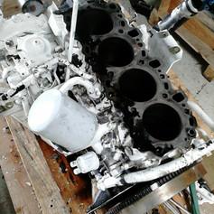 Nanni Diesel base Toyota