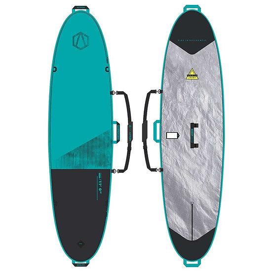 Housse paddle 11' Aztron