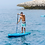 SUP Aquatone All Round Wave plus 11''