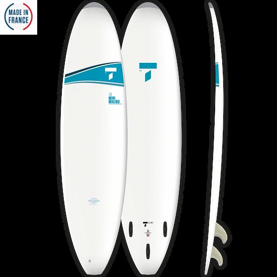 TAHE Surf mini malibu 7.3