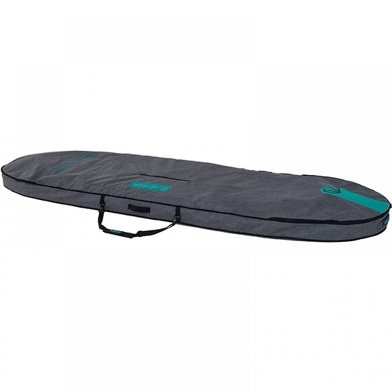 Housse SUP 12'6'' Aztron