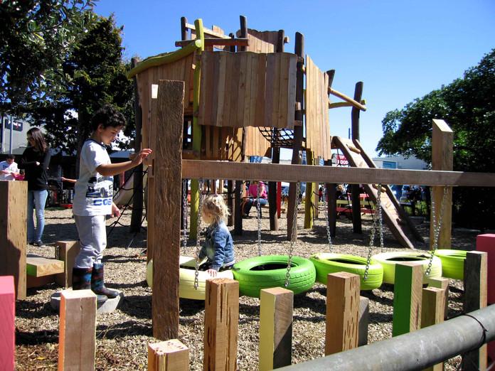 Playground rear.jpg