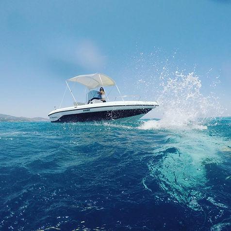 PoseidonR540-4.jpg